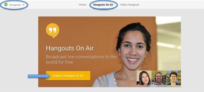 4 Bevált Módszer, Amivel a Feliratkozókat Gyűjthetsz kommunikációval