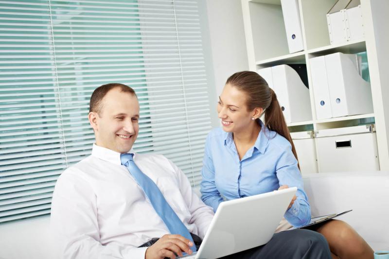 [konzultáció átirat] Így szerezz céges ügyfeleket tartalommarketinggel