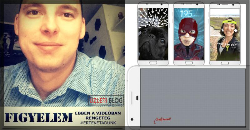http://marketing.uzletiblog.hu/galeria/image/facebook-camera-effect-fokep%282%29.png