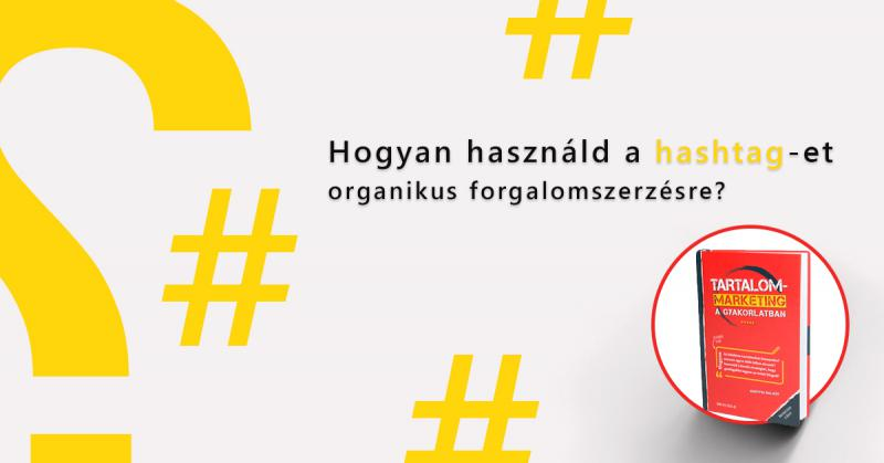 http://www.uzletiblog.hu/galeria/image/hashtag%281%29.jpg