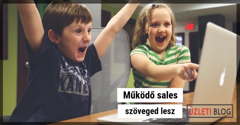 http://www.uzletiblog.hu/galeria/image/hogyan-irj-tokeletes-sales-szoveget.png