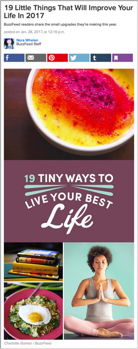 3 lépés azoknak, akik olvasókat szereznének a Pinterestről