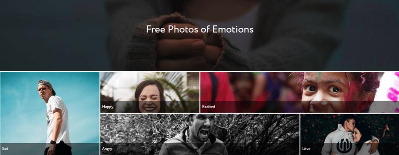 Hogyan találj gyorsan, tökéletes képeket a cikkeidhez
