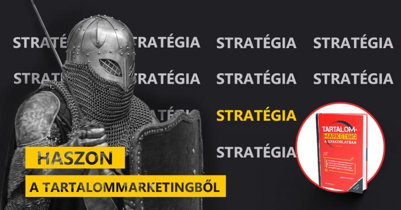 http://www.uzletiblog.hu/galeria/image/strategia.jpg