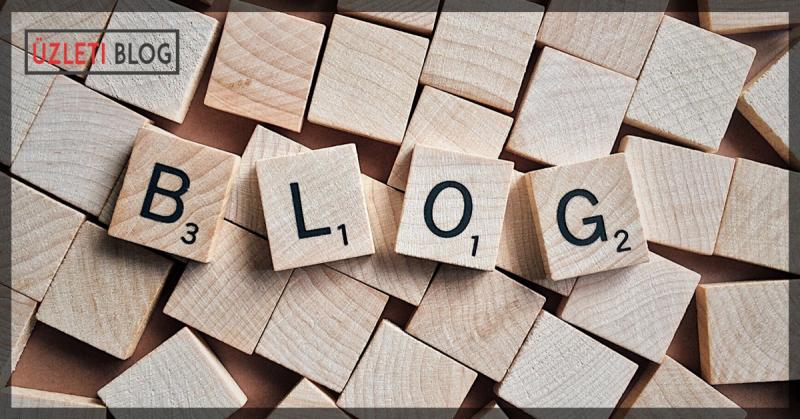 Miért Bukik el a Legtöbb Üzleti Blog és lesz Sikeres a Többi?