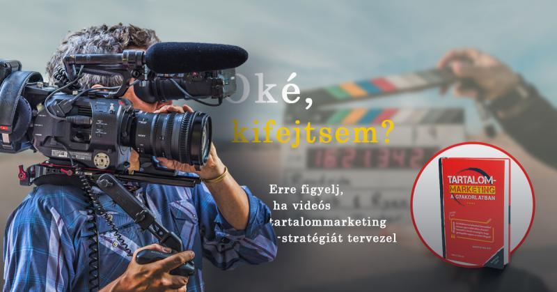 http://www.uzletiblog.hu/galeria/image/videomarketing.jpg