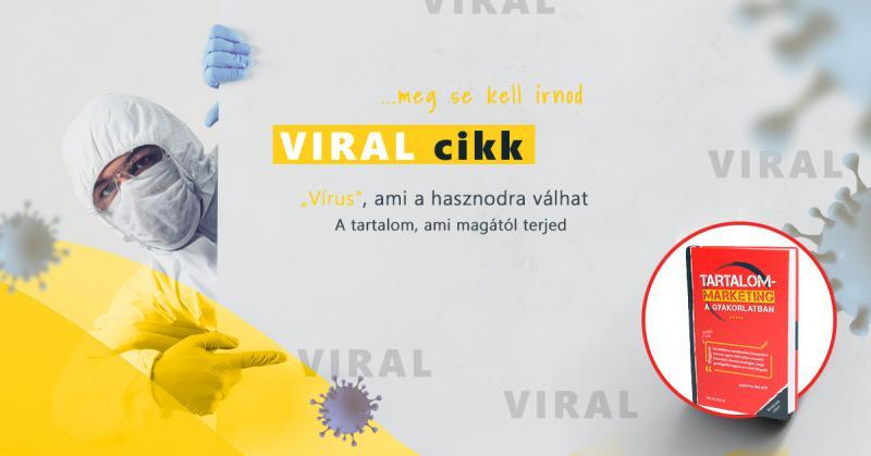 http://www.uzletiblog.hu/galeria/image/viral%281%29.jpg